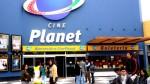 Ratificaron multa a Cineplanet por falta de accesos adecuados - Noticias de niños con discapacidad