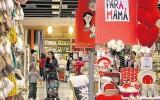 Indecopi: Consejos para consumidores por el Día de la Madre