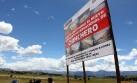 Ositran: no hay consenso sobre adenda de Chinchero