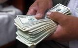 Dólar avanza a S/.2,906 y la BVL cae al inicio de la sesión