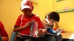 Feria del libro se realizará en el Cono Norte de Arequipa - Noticias de catalina castillo