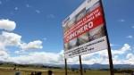 Segura criticó cambios a contrato de aeropuerto de Chinchero - Noticias de igv