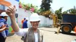 Concejo rechazó el quinto pedido de vacancia contra Villarán - Noticias de indira chiroque