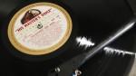 La época de oro de los discos de vinilo fabricados en Perú - Noticias de parchis