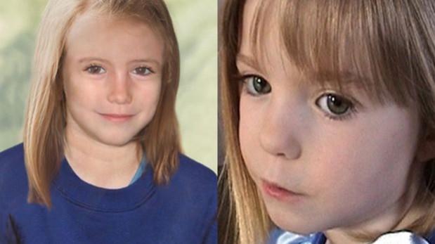 Policía británica investiga nuevas pistas en el caso Madeleine