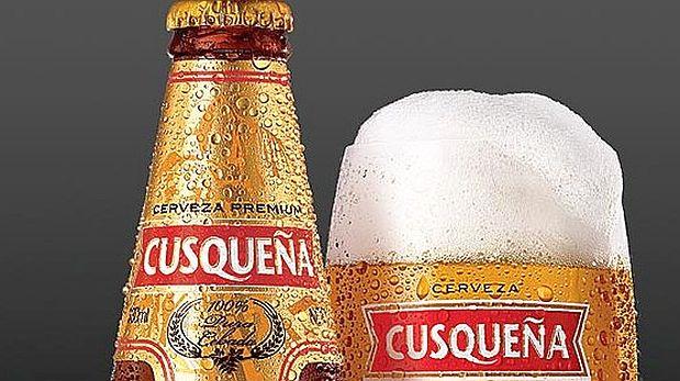 Cerveza Cusqueña, marca del portafolio de Backus, busca resaltar el valor del arte textil cusqueño y su comprometerse a mejorar la calidad de vida de las mujeres artesanas. (Foto: Difusión)