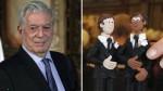 Cuando Vargas Llosa no apoyó la unión civil, por Martha Meier - Noticias de vargas moyano