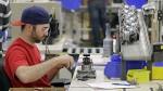 Avance del empleo en EE.UU. subió más de lo previsto en enero - Noticias de desempleo de estados unidos