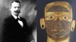 Max Uhle: publican primera traducción de 'Las ruinas de Moche' - Noticias de miguel choy