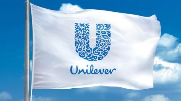 Unilever rechazó US$143.000 millones que le ofreció Kraft Heinz