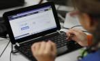 Las trabas que existen para la expansión del Internet fijo