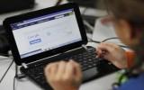 Internauta de Lima se queja menos en redes que el de provincias