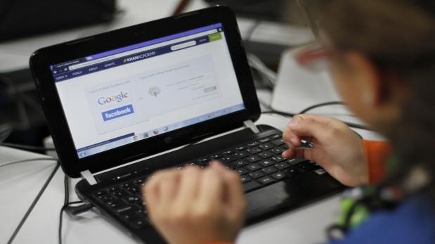 ¿Los expertos aprueban el reglamento sobre tráfico en Internet?