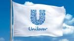 Unilever rechazó US$143.000 millones que le ofreció Kraft Heinz - Noticias de don johnson