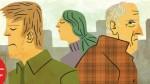 Latinoamérica está lejos de una cultura del envejecimiento - Noticias de luis ovalle