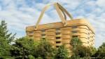 No es broma: Tienes que ver las formas de estos raros edificios - Noticias de