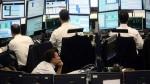 AFP y el poder de la diversificación [Opinión] - Noticias de bvl