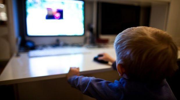 ¿Quiénes son los peruanos que más usan Internet?