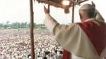 Lima celebra canonización de Juan Pablo II y Juan XXIII - Noticias de milagros aliaga
