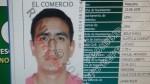 Balacera en el Callao: así fue el ataque a los policías - Noticias de paula jaramillo