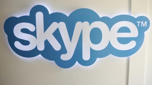 Videoconferencias grupales en Skype ahora son gratuitas
