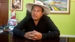 Región Tumbes habría contratado a trabajadores fantasma - Noticias de juan manuel mogollon