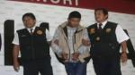 Chorrillos: cayó el sujeto que mató a balazos a una comerciante - Noticias de divincri barranco