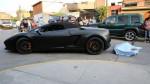 ¿Y ese Lamborghini sin placa?, por Raúl Castro - Noticias de grupo fierro