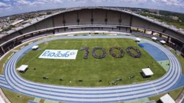 ¿Cuánto cuesta ser sponsor de las olimpiadas en Brasil el 2016?