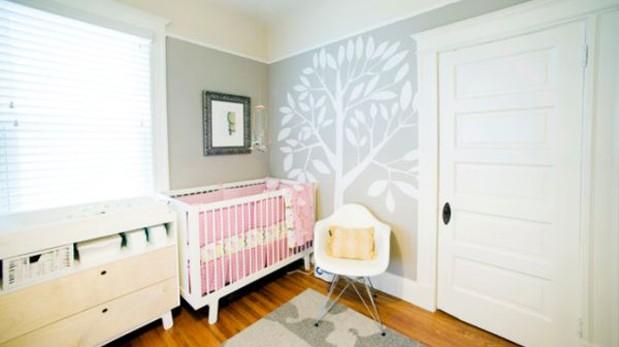 Nuevo look aprende a decorar tu casa con calcoman as de rboles ideas y dise o casa y m s - Aprende a decorar tu casa gratis ...