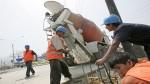 ¿Cuáles son las infracciones más comunes de los empleadores? - Noticias de derechos laborales