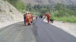 Carretera Tacna-Collpa-La Paz: obras se iniciarán en 2015 - Noticias de comunicaciones carlos paredes rodriguez