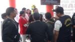 Huancayo: detienen a médico cubano que ejercía ilegalmente - Noticias de marlene ramos