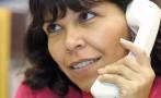 Telefónica recortará tarifas en telefonía fija desde setiembre