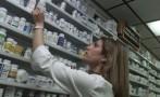 La bioequivalencia y su efecto en el precio de los medicamentos