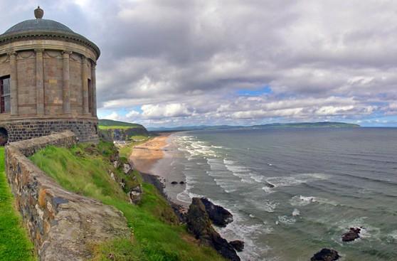 Game of Thrones: Los 7 destinos que un fanático debe visitar