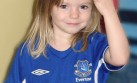 Así ocurrió: En 2007 desaparece la niña Madeleine McCann