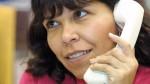 Portabilidad de telefonía fija cambiará panorama de competencia - Noticias de resolución ministerial