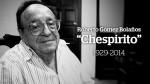 Murió Chespirito: el perfil de un fenómeno de la comicidad - Noticias de competencia laboral