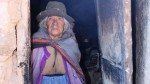 Adulto mayor: Filomena Taipe y la clave de sus 116 años - Noticias de jose luis gamboa