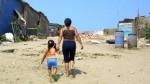 300.000 dejaron la pobreza extrema por programas sociales - Noticias de programa qali warma