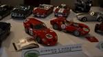 Exponen 600 autos clásicos a escala en Pueblo Libre - Noticias de subaru