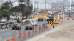 Rutas de Lima colocó bonos por S/.1.459 mlls. en mercado local - Noticias de colocación de bonos