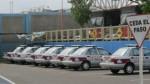 Crimen aumenta pero municipio no saca a patrullar 60 vehículos - Noticias de carlos tejada