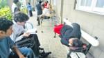 Minsa ofrece S/.100 mlls. para cubrir horas extras en huelga - Noticias de pierina pighi bel
