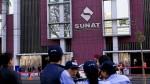 Sunat anunció cuatro medidas para dinamizar la economía - Noticias de tania quispe mansilla