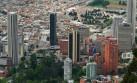 Bogotá es la capital con mayor espacio público de Latinoamérica