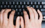 Tú puedes evitar que tu información sea robada o mal utilizada