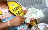 Ica: desaparece cambista con fuerte suma de dinero