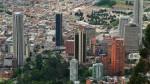Colombia registró inflación de 1,01% en febrero - Noticias de mauricio cardenas
